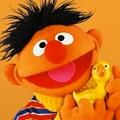 Ernie-73b6017952732ebcaa725ea0ef25f60a.jpg