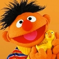 Ernie-d9988b6d83befec63f60d7279c26bfdd.jpg