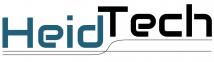 HeidTech-b62ccef77cc651a9860b1b64e6e8090e.JPG