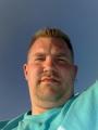 Patrick-b8b14d9fa9208c6d137b992a6001952a.jpg